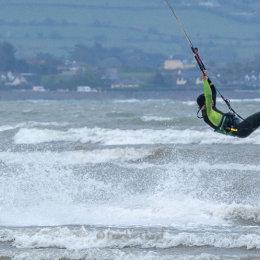 Kitesurfer9