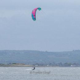 Kitesurfers-x-3