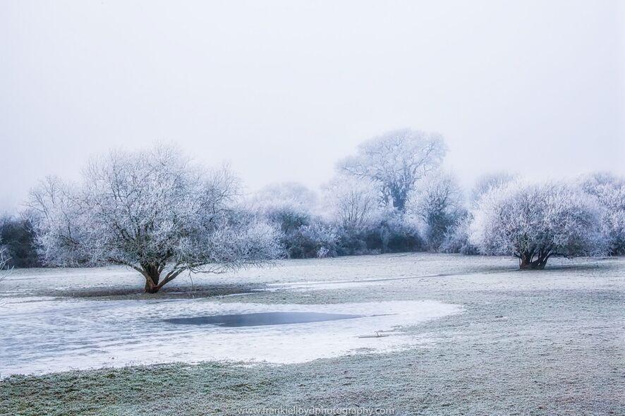 Knocknamullig-Frosty-Morn-best