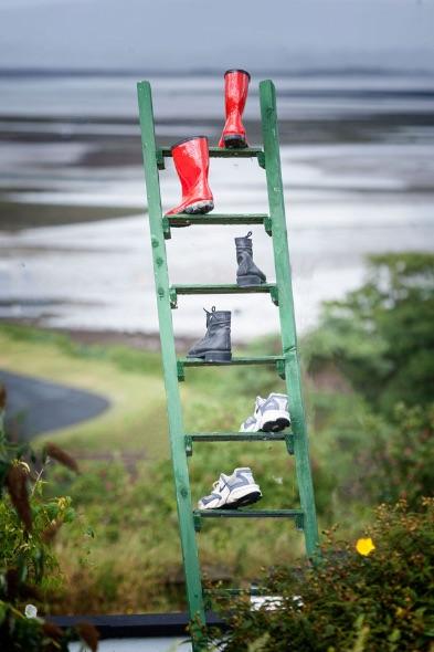 Ladder-stairway-to-Heaven