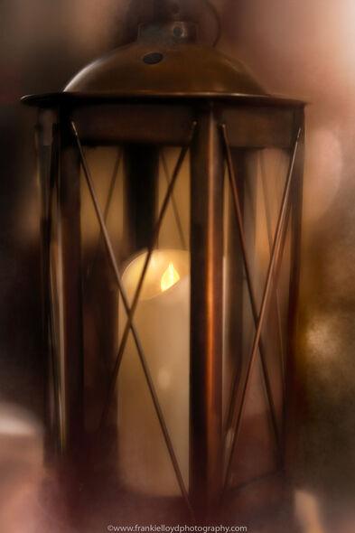 Lantern-at-St.-Brigid's-altar