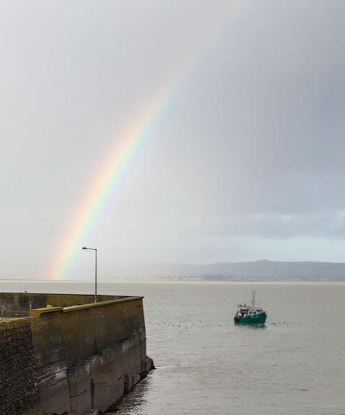 Limin's-boat-nd-rainbow