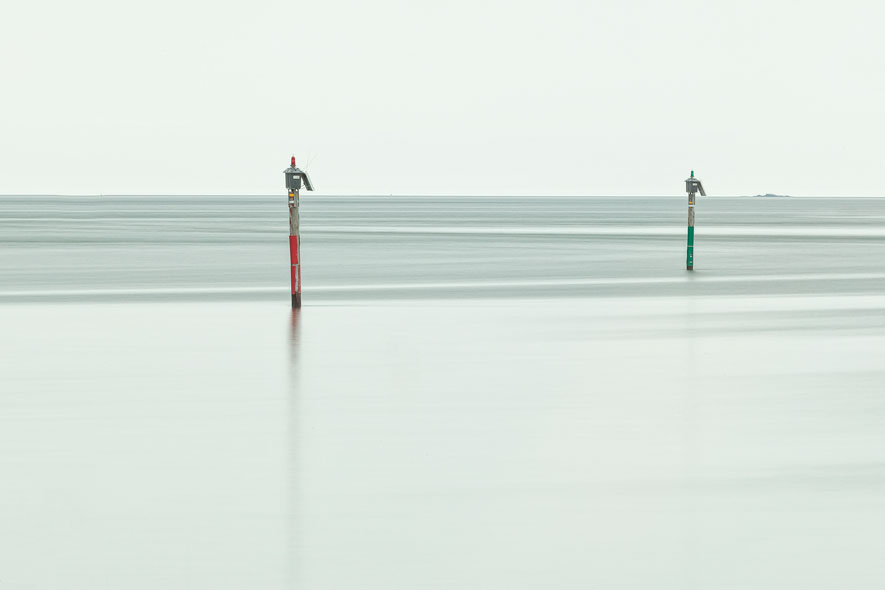 Long-Exposure-Dung-Harbour