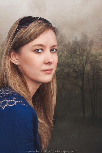 Marie-Dineen-best-portrait-redone