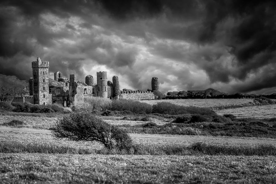 Mc-Graths-Castle-Ardmore