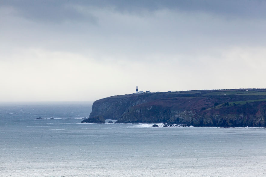 Minehead-lighthouse