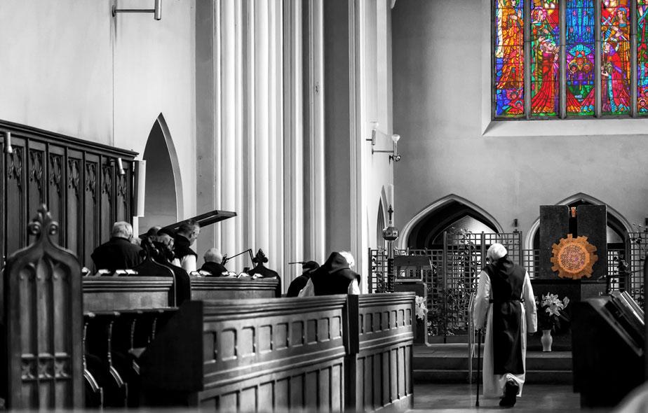 Monks-at-Prayer-3