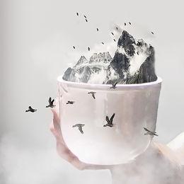 Mountain-Coffee-Cup