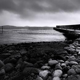 Mulranney-Pier-16x9