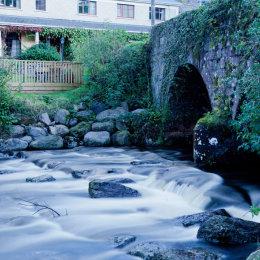 Nire-Bridge-slow