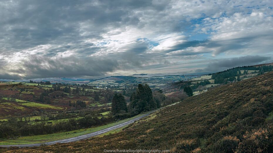 Nire-Valley-Pano-from-Layby-1