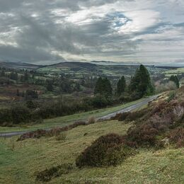 Nire-valley-Pano-2