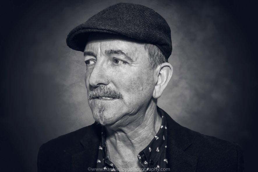 Richie-Hickey-BnW-portrait