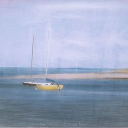 Sail-boats Dungarvan