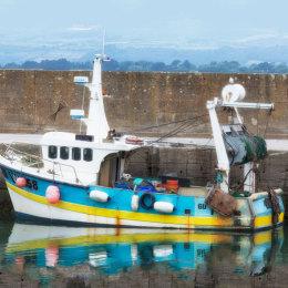 Sean-Micheal's-boat