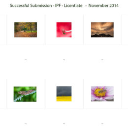 Successful-Submission-LIPF--November-2014