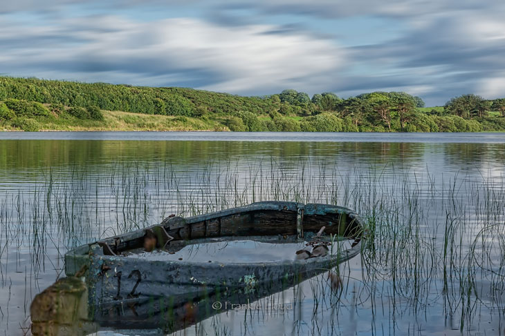 Sunken-Boat-Carrigavantry-copy