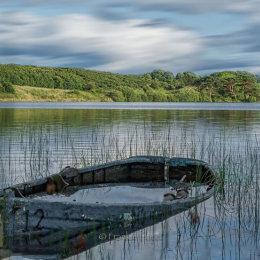 Sunken-Boat-Carrigavantry-copy