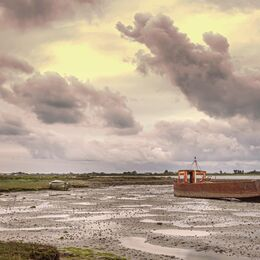 The-Burrows-Wexford
