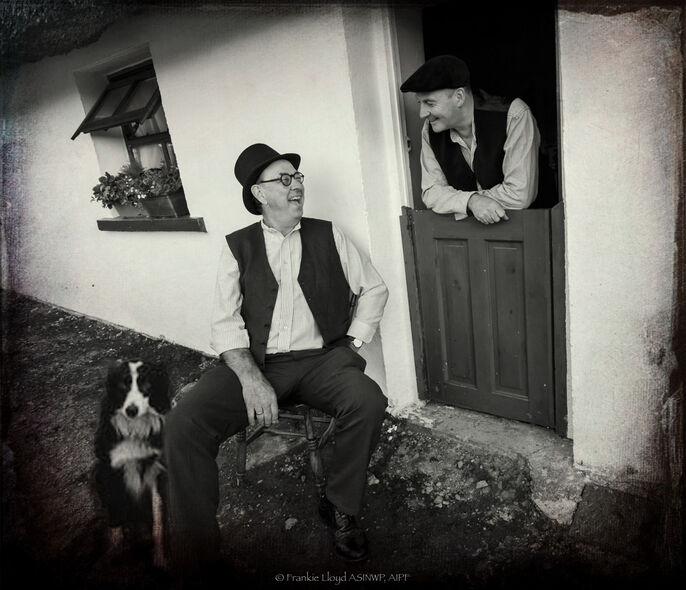 Tom-Davy-and-Collie