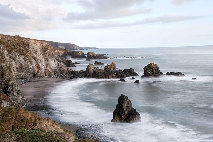 Updated-Coppercoast-Seascape
