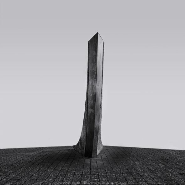 Viking-Monument-Dungarvan