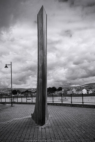 Viking-monument-the-quay