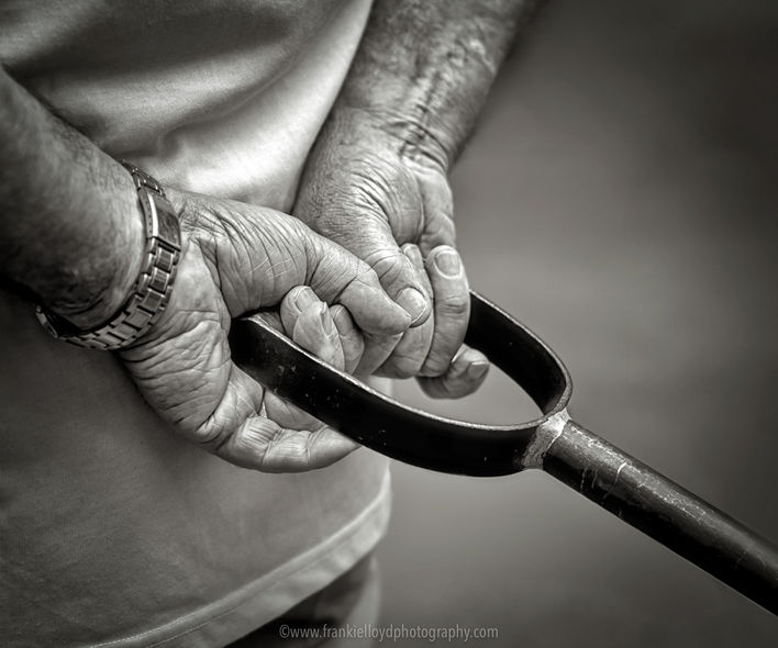 Voiture-Hands