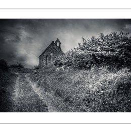 Wexgord-Church-