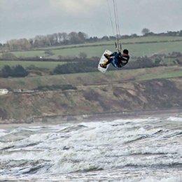 Windsurfer-1