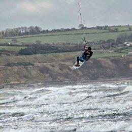 Windsurfer-2