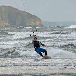 Windsurfer-6