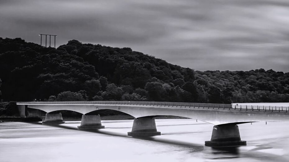 Youghal-Bridge-16x9-Revisited