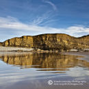 Dunraven Reflects