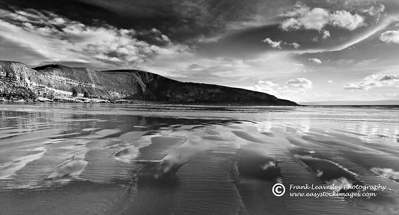 Dunraven Ripples