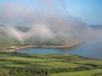 Kimmeridge Cloud