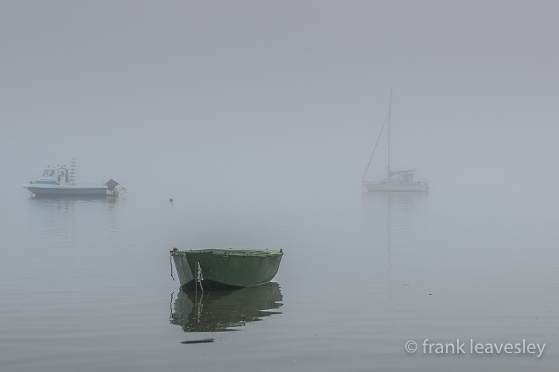Misty Mudeford