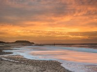 Southbourne Gold