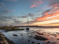 Summers End Mudeford