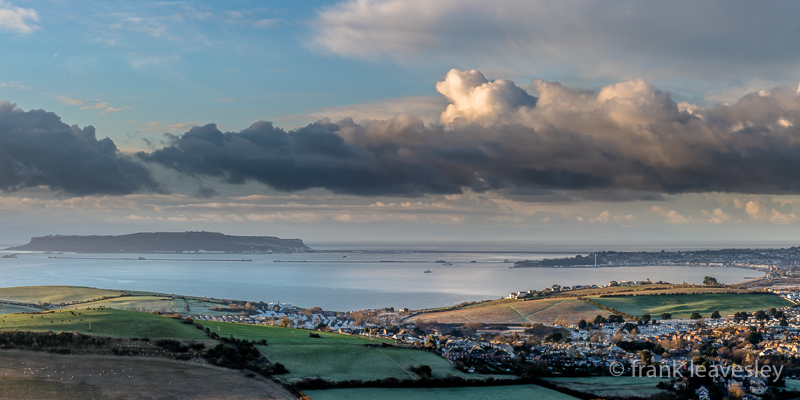 Weymouth Wakes