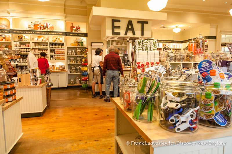 Shop Stonewall Kitchen