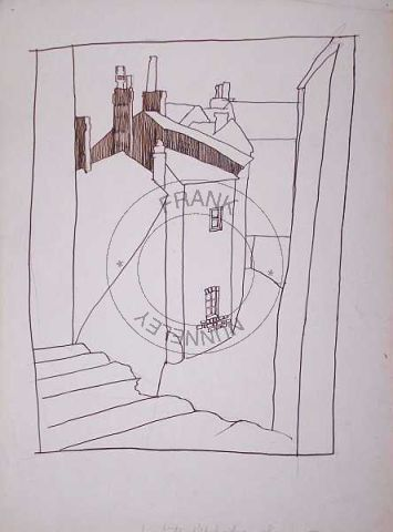 Harman's Brewery
