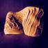 Ceramic Form 2