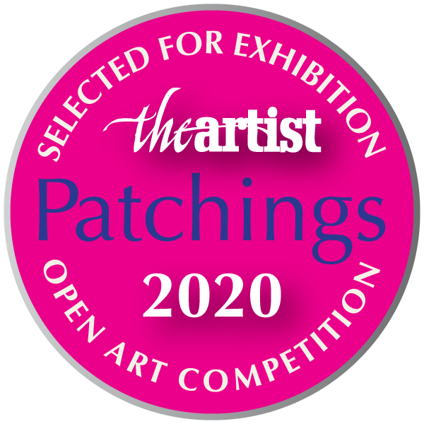 The Artist Accreditation Logo 2020