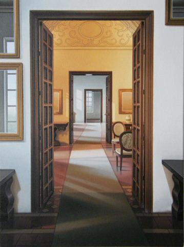 'Doorways'