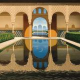'Alhambra'