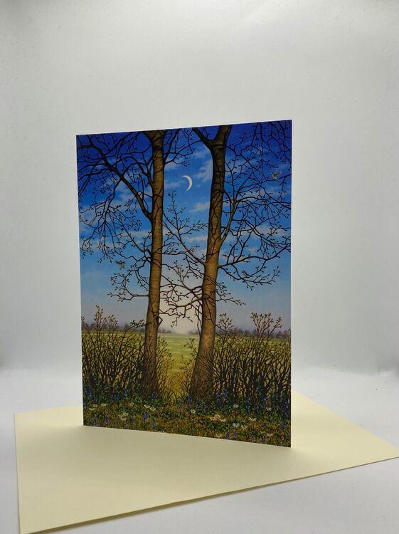 CARD: 'THRESHOLD'