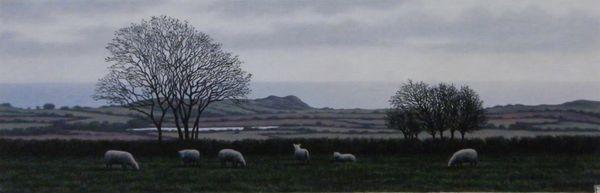 'Pasture'