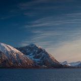 Lundøya