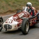 1951 Indy 500 Special